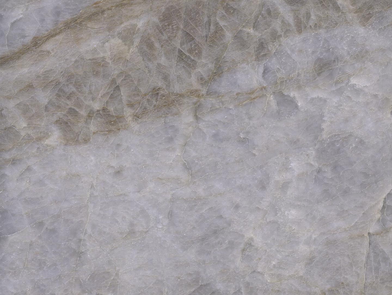 Natural Stone Interactive Brochure Universal Granite